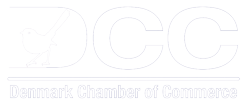 Denmark Chamber of Commerce