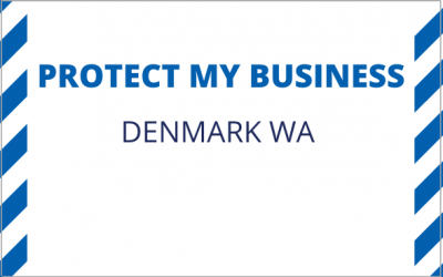 Protect My Business